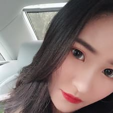 Profil utilisateur de 李莎安逸