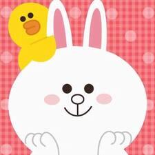 Yukiko User Profile