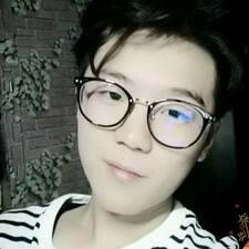 Shou User Profile