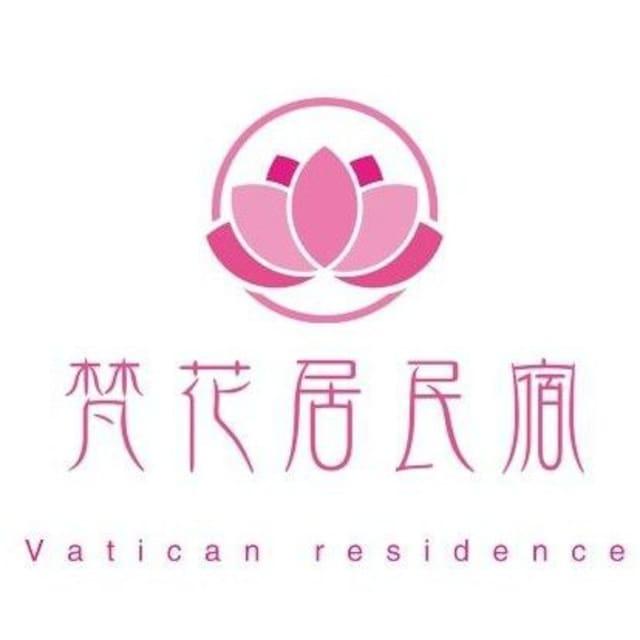 Профиль пользователя 梵花居高端民宿