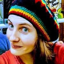Carline Brugerprofil