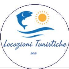 Profil utilisateur de LOCAZIONI TURISTICHE Di Bettini & C