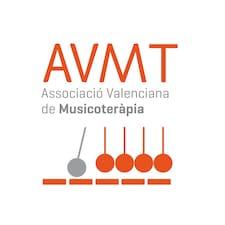 Asociación Valenciana的用戶個人資料