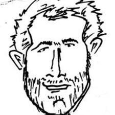 Erez - Profil Użytkownika