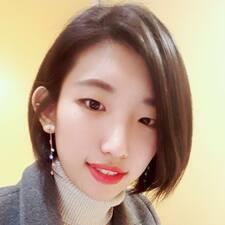 Jaeheeさんのプロフィール