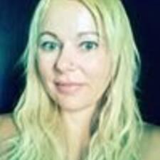 Jatta User Profile