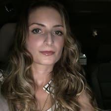 โพรไฟล์ผู้ใช้ Dana
