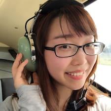 Profil korisnika Xinwei