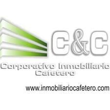 Nutzerprofil von C&C Corporativo Inmobiliario