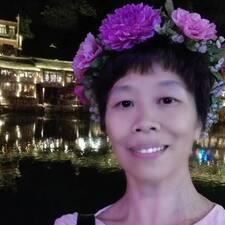 小平 User Profile