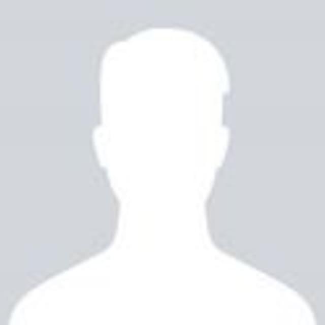 Carr Street Properties LLC - Profil Użytkownika
