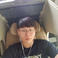 Yunseok님의 사용자 프로필