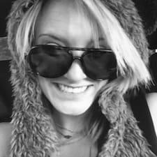 Profil utilisateur de NatalieBlaire