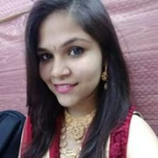 Jyoti님의 사용자 프로필