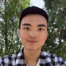 Hao User Profile