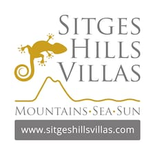 Sitges HIlls Villas - Uživatelský profil