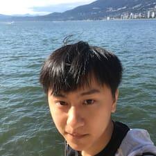 Nutzerprofil von 思融