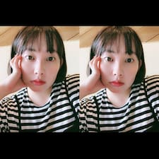 Perfil de usuario de You Kyung