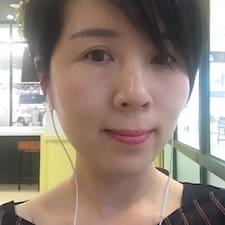 晓琼 - Profil Użytkownika