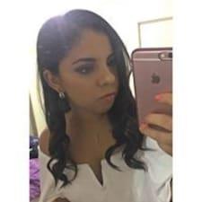 Profil korisnika Ana Sofia