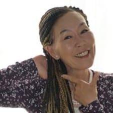 Kimiyo