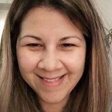 Mayra Kullanıcı Profili