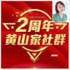 Profilo utente di 凤洁