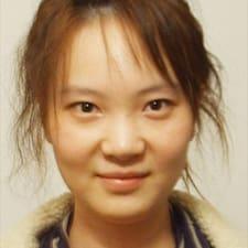 Wenna - Profil Użytkownika