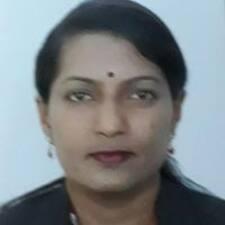 Profil korisnika Komathy