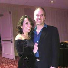 Don And Gina