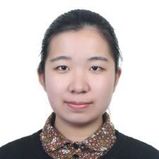 Profil korisnika 锦雯