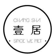 壹居 User Profile