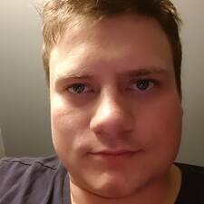 Glenn Thorstensen Kullanıcı Profili