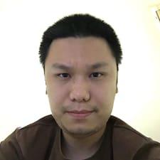 Profil utilisateur de Soemarko