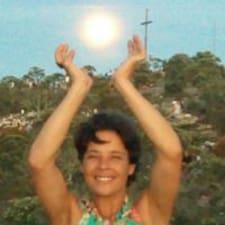 โพรไฟล์ผู้ใช้ Marisa Alves