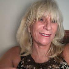 Profil korisnika Carrol