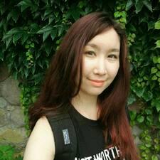 Profil korisnika Aisulu