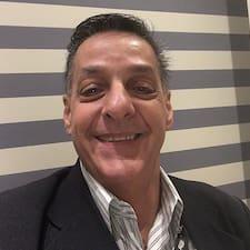 Henrique Miguel D User Profile