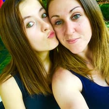Profil korisnika Coralie & Marie