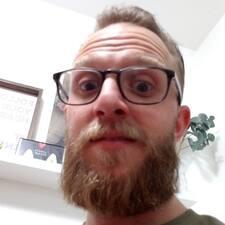 Nieko - Profil Użytkownika