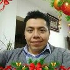 Profil korisnika ZaUl