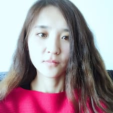 爱尚9号公寓님의 사용자 프로필