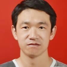 佳欣 Kullanıcı Profili