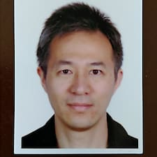 Xiaobo User Profile