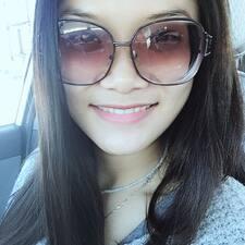 Siyun User Profile