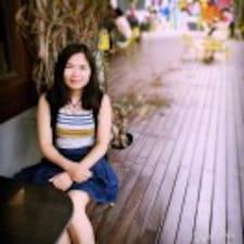 怀珍 Kullanıcı Profili