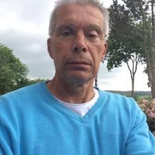 Jørn Norn User Profile