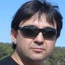 Finques Tarragona的用戶個人資料