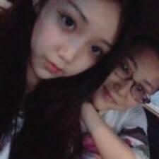 Profilo utente di 冬青