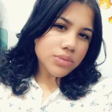 Lucero User Profile